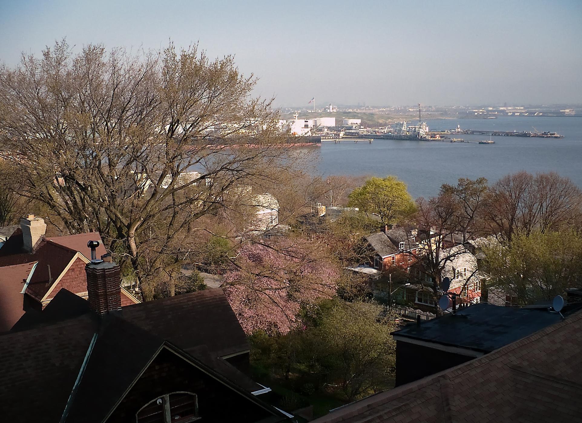 april-view-3