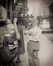 Pictures 1899-Edit